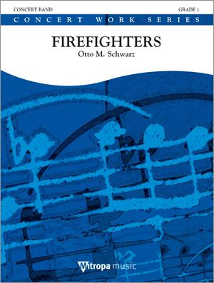 Firefighters - hacer clic aquí