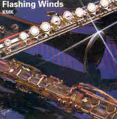 Flashing Winds - hacer clic aquí