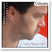 Collection Hardy Mertens #1 - hacer clic aquí